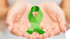 InfoNavWeb                       Informação, Notícias,Videos, Diversão, Games e Tecnologia.  : Número de doadores de órgãos cresceu 75% em sete a...