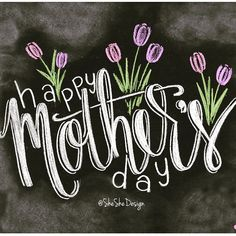 What an amazing gift our mothers are! I'm so grateful for all the mommas in my…