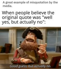 10 Best Memes Pictures Compilation V29 Funny Memes Memes