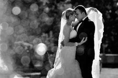 Ślub w Białobrzegach – Ola i Grzesiek