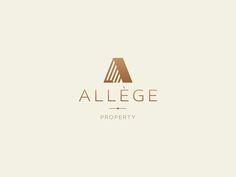Allege Property  by KaDJU ™