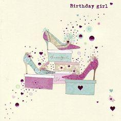 happy birthday cards audrey hepburn - Cerca con Google