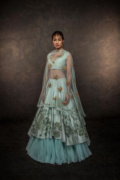 For more collections, you may log on to www.shyamalbhumika.com