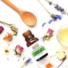 100% Pure Essential Oils - 10ml - .33 OZ Lemongrass Essential Oil, 100 Pure Essential Oils, Wooden Soap Dish, Lavender Tea, All Natural Skin Care, Lemon Grass, Tea Tree, Peppermint, Artisan