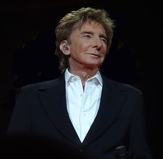 full notes from Wichita - My Manilow Network