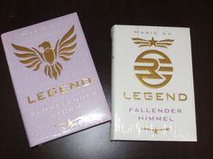 LEGEND Bücher gewinnen: http://www.dietestfamilie.de/buchreview-und-verlosung-legend-fallender-himmel-und-schwelender-sturm/