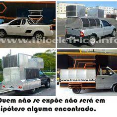 Trioeletrico.net.br – Fotos Business Help, Fire Department, Free Market, Brazil, Events, Pictures
