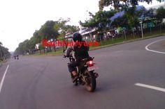 Yamaha Indonesia Mulai Uji Yamaha Byson Injeksi? - http://iotomotif.com/yamaha-indonesia-mulai-uji-yamaha-byson-injeksi/34875 #YamahaByson, #YamahaBysonFI, #YamahaBysonInjeksi