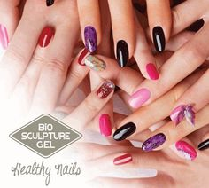 55 Best Bio Sculpture, Evo gel & Spa images in 2019 | Evo, Bio