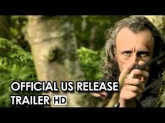 Borgman Official US Release Trailer (2014) HD - YouTube
