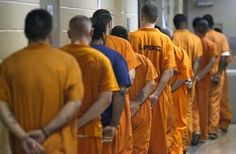 Louisiana is the world's prison capital. The state imprisons more of its people, per head, than any of its U.S. counterparts. First among Americans means first in the world. Louisiana's incarceration rate is nearly triple Iran's, seven times China's and 10 times Germany's.