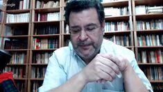 Rui Costa Pimenta, do PCO, fala sobre o risco de golpe militar
