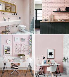 rosa-cinza-branco-e-preto-na-decoracao-4