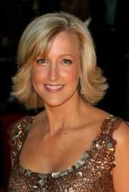 lara spencer - Google Search