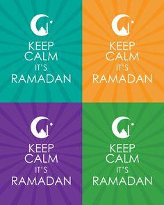 A story about Ramadan - http://learnenglishkids.britishcouncil.org/en/short-stories/the-lantern-ramadan-story