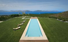 Luxury Villa, Cielo de Bonaire, Mallorca, Spain, Europe (photo#6363)