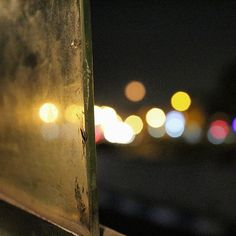 There will always be the light  #light #cahaya #journey #perjalanan #jalan #bus #bis #lamp #lampu #terang #shine #jalan #road #way #kaca #mirror #malam #night #foto #photo #photograph #photography #fotografi #sepi #lone #silence #lonely #alone #solitude #kesunyian by dandelion_stuff