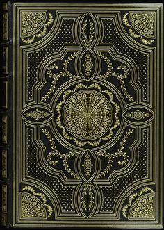 "Front cover of ""Les Princesses"" by Théodore Faullain de Banville published in 1904"