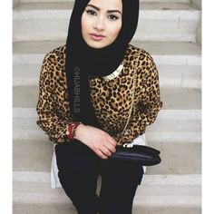 Can you believe it's 2014 tomorrow #timeflies | HijabHills