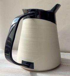 Talk jug form w asymmetric rim ; back.  #porcelain #ceramics #pottery #keramik #ceramiques #clay #craft #handmade #britishmade #madeinengland #design #designermaker #interiors #interiorstyling #interiordesigns #tableware #asymmetric #London #lukebishop #home #islington #wheelthrown
