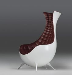 ultra modern chairsthe chair ltd | modern chairs | pinterest