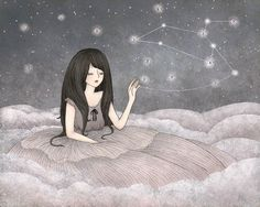 Those stories that you told me, every night in my dreams. I will still remember,  when I wake up in the morning.