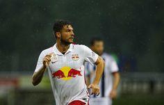 Für den Großteil der Spieler des FC Red Bull Salzburg endet heute die Sommerpause. Die Vorbereitung startet im Red-Bull-Trainingszentrum in Thalgau.