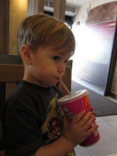 2 year old boy haircuts - Google Search