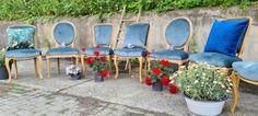 Site, Outdoor Furniture Sets, Outdoor Decor, Home Decor, De Stijl, Armchairs, Decoration Home, Room Decor, Home Interior Design