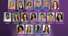 The next step season 1 and 2 characters! Le Studio Next Step, Step Tv, New Disney Channel Shows, John Green Books, Family Channel, Cool Dance, Dance Academy, The Next Step, Dance Moms