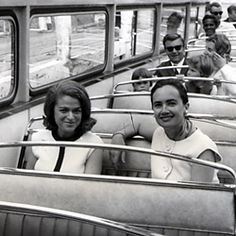The story of Edie Windsor and Thea Spyer is destined to be a classic among love affairs: They met in New York City in the early 1960s, became a couple in 1965, and had the courage to get engaged in 1967, when marriage for same-sex couples was nothing more than a fantasy.