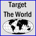 NaturalWellnesshealth#earn from Home#world wide earning#