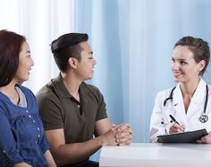 Patient education in adult adhd
