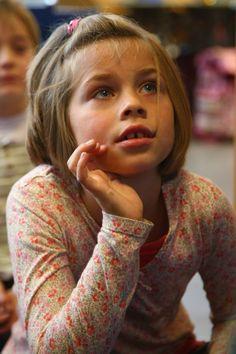 Top 7 Behavior Management Tips: Ensure the Child Understands Why Her Behavior is a Problem
