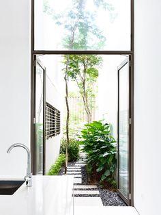 To Catch A Breeze by HYLA Architects (9)