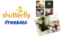 Be sure to grab this fun freebie by using this Shutterfly coupon code. You will get a 10 FREE customizable cards when you enter code 10FREE at checkout.