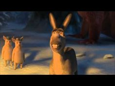 Animirani film za decu - Shrekov prvi Bozic(sinhronizovano) - http://filmovi.ritmovi.com/animirani-film-za-decu-shrekov-prvi-bozicsinhronizovano/