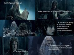 Lord of the rings funny 1 by DuoSmexyMaxwell on deviantART