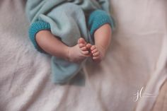baby feet , baby photography, child photography
