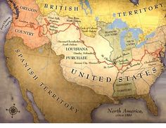 May 14: Lewis and Clark Depart on Their Expedition (1804)