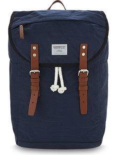 26b04ed79a Backpacks for Men - Saint Laurent