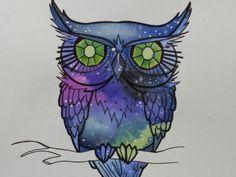 Submitted photo. Tattoo portfolio work by Lenny Rikard, a Herron School of Art graduate.