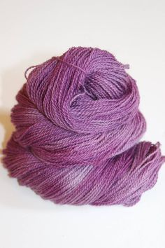 c10cbac8c016 2731 Best Hand Dyed Yarn images in 2019