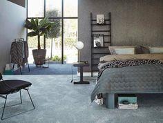 Beste afbeeldingen van trendy slaapkamer in bedroom