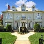 1000 Images About Top Wedding Venues In Newport RI On Pinterest