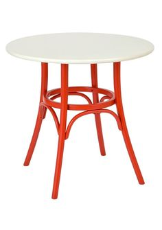 http://defrae.com/products/bruges-table/
