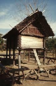 Resultado de imagen para culturas jomon yayoi kofun