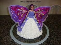 Encomendas  Bolos Priscila Beneducci  site: http://www.bolospriscila.com.br/  blog bolos: http://bolospriscila.blogspot.com.br/   facebook bolos: https://www.facebook.com/bolos.beneducci   blog receitas: http://deliciasbypriscila.blogspot.com.br/     Tel. (031) 2564-5124    Cel. Vivo (031) 9689-2342     E-mail: bolospriscila@hotmail.com