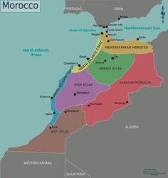 160 Ideas De Morocco Highlights Marruecos Viajes Marrakech