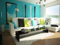 Living-room-designs-2017-Bright-ideas-contemporary-living-room-11